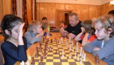 klub-szachowy