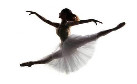 lekcje-baletu