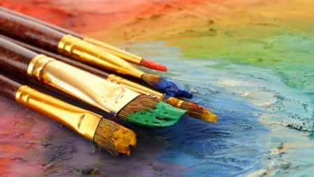 lekcje-malarstwa