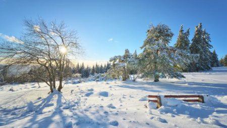 gf-AFST-NUyf-u3fe_prognoza-pogody-snieg-mroz-slonce-zima-664x442-nocrop