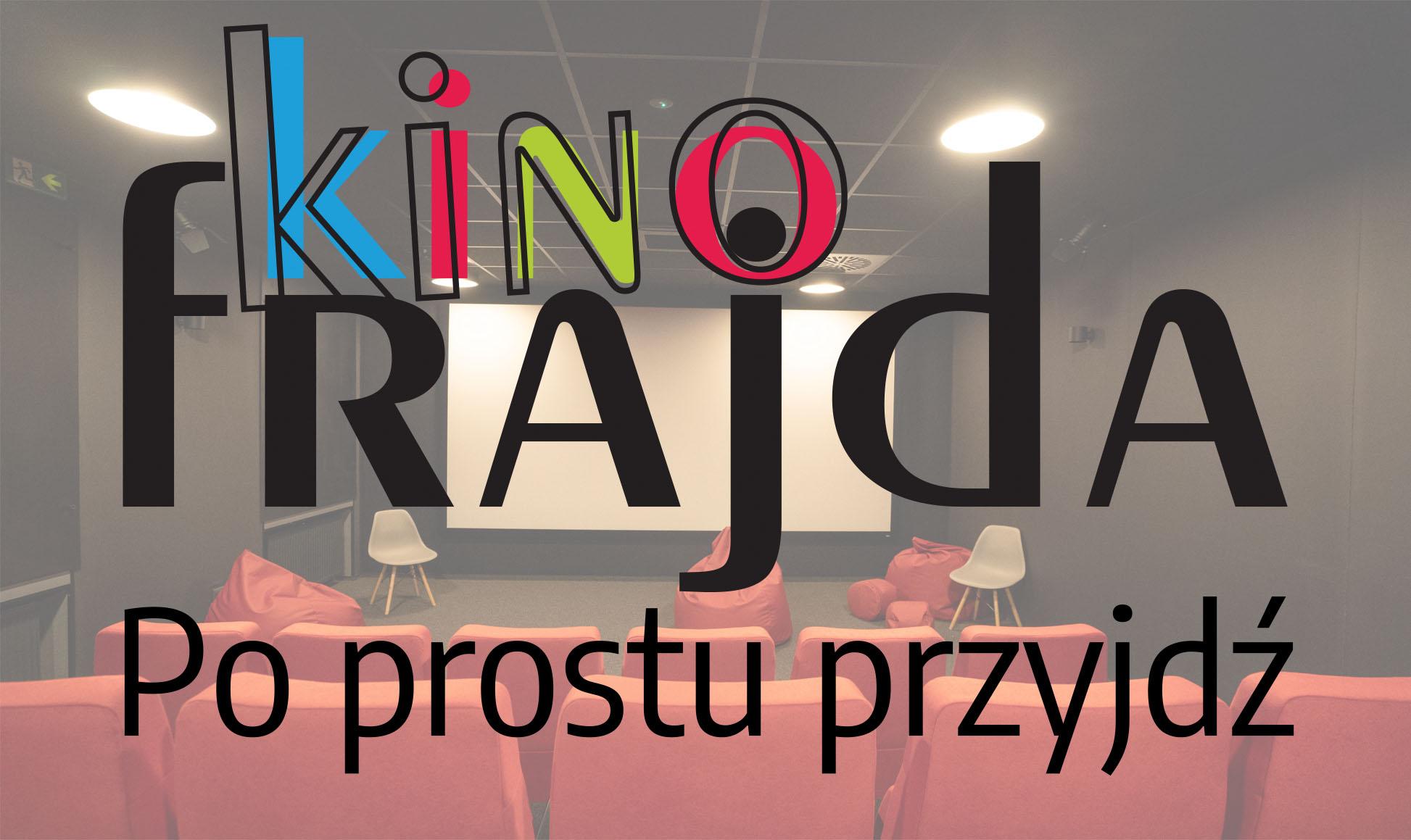 logo na stronę