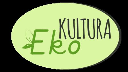 EKO KULTURA S