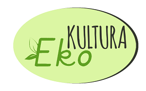 EKO KULTURA Small