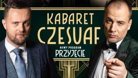 plakat_przyjecie_czesuaf_net (1)