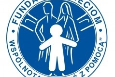 FDZzP_logo-238x238