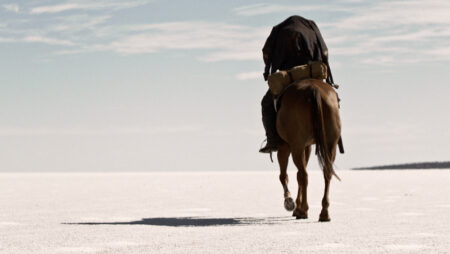 sweetcountry